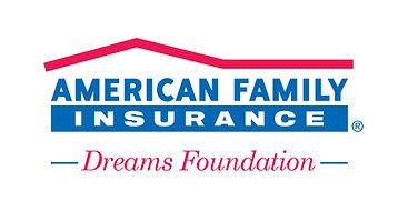Global One - AMFAM Dreams Foundation log
