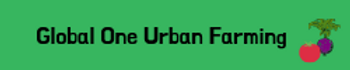 thumbnail_Global One Urban Farming[1].pn