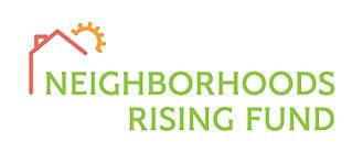 neighborhood rising fund.png