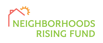 neighborhood rising fund.png