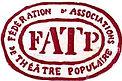 logo FATP.jpg