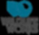 WW_logo_master_vertical_-_blue-compresso