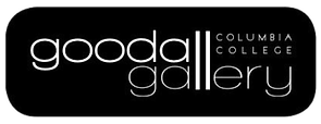 Goodall Gallery Logo.png