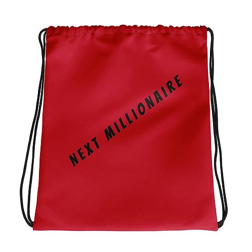 Next Millionaire Bag