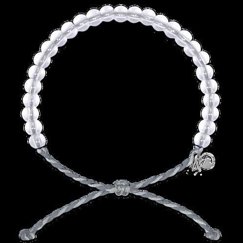 Manatee - 4Ocean Bracelet