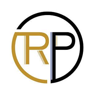 Rachel Pips Logo.jpg