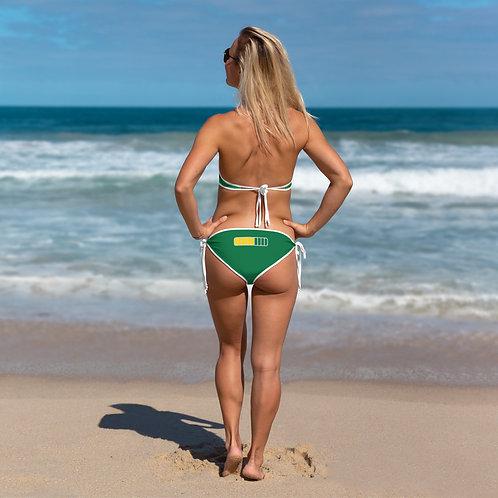 MME Next Millionaire Bikini