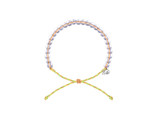 Sea Star - 4Ocean Bracelet