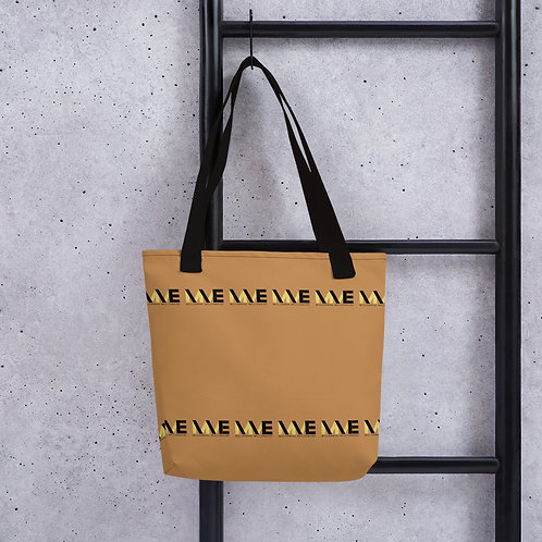 MME Tote Bag