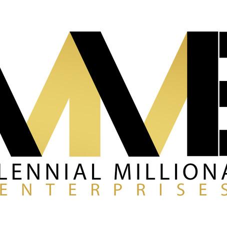 Millennial To Millionaire