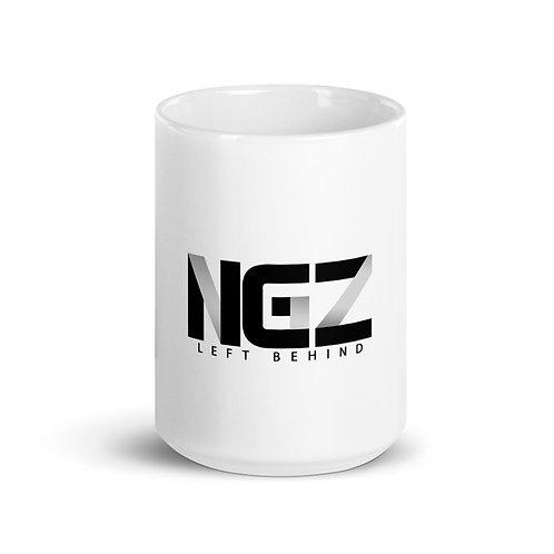 NGZ Mug