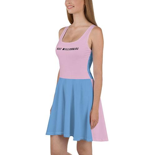 Next Millionaire Summer Dress