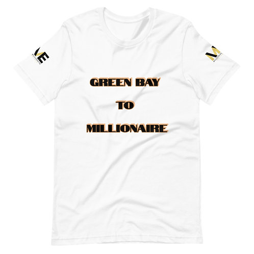 Green Bay To Millionaire