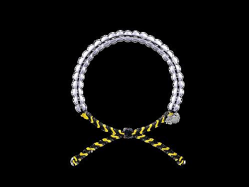 Penguin - 4Ocean Bracelet