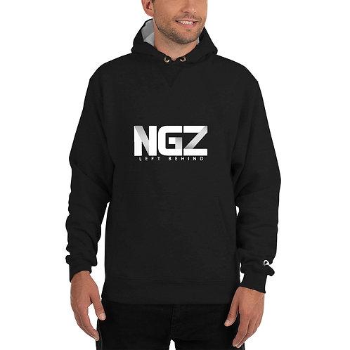 NGZ Champion Hoodie