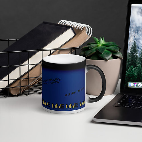 MME Coffee Mug