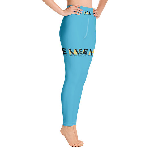 MME Yoga Leggings
