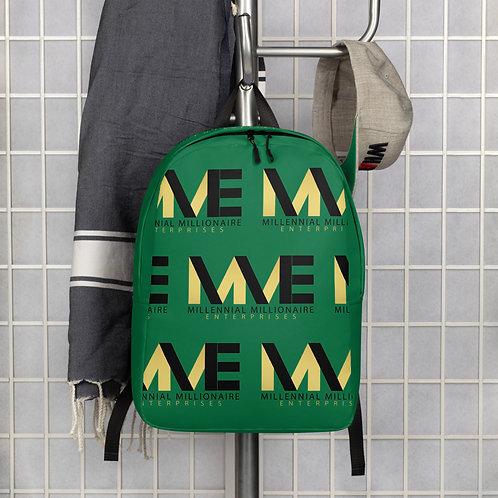 MME PREMIUM SWAG BAG!