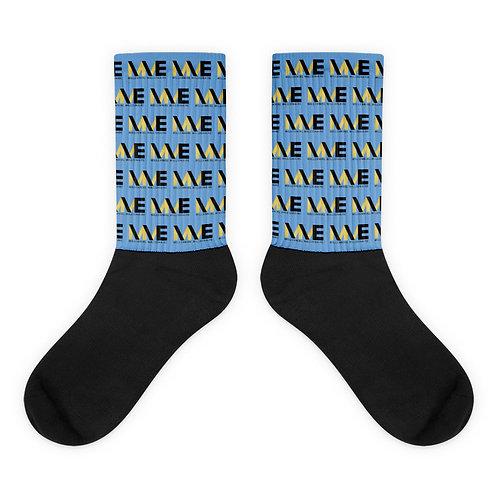 MME Socks