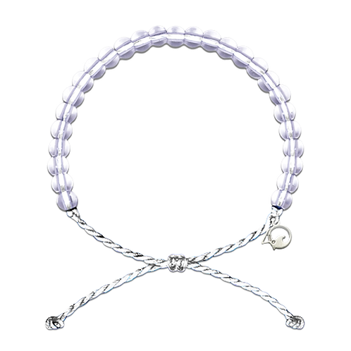 Polar Bear - 4Ocean Bracelet