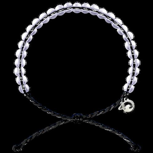 Shark - 4Ocean Bracelet