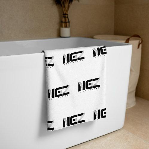 NGZ Towel