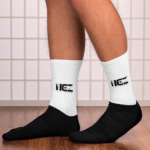 NGZ Sock's