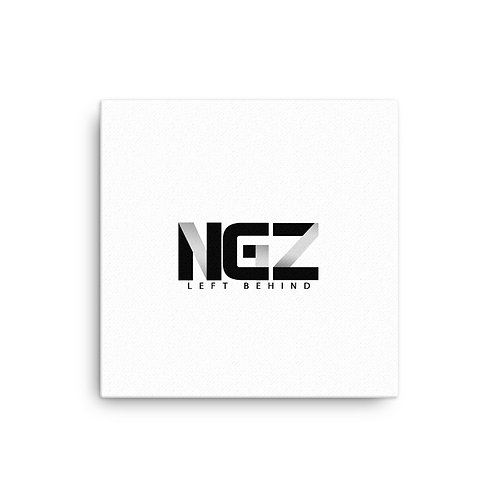 NGZ Canvas