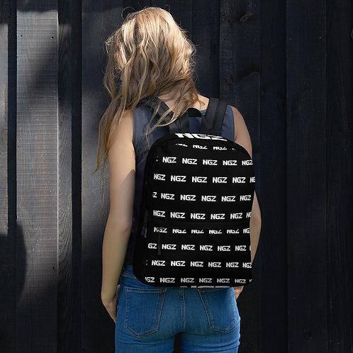 NGZ Backpack