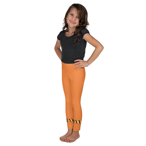 MME Kid's Leggings