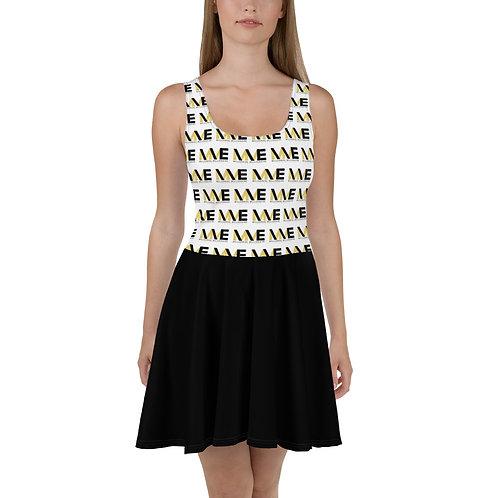 Signature MME Summer Dress