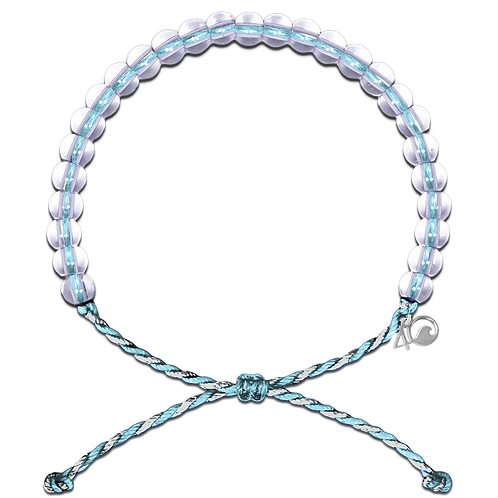 Dolphin - 4Ocean Bracelet