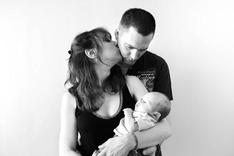 Couple & Family