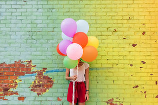 BallonsNYC-252.jpg