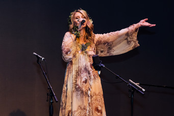 Brooklyn Music School Gala