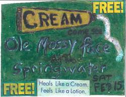 OMF-green-lotion.jpg