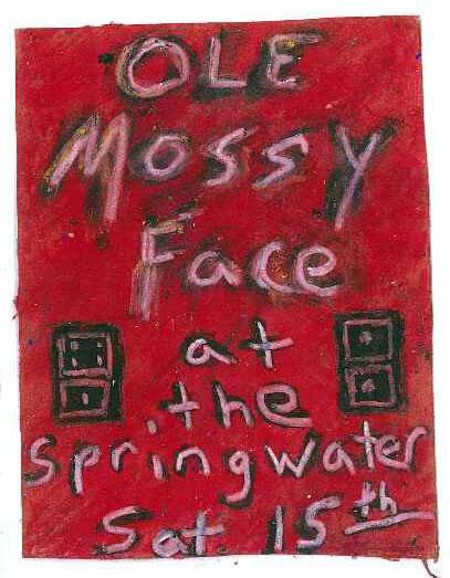 OMF-springwater-red.jpg