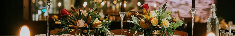 עיצוב חתונות