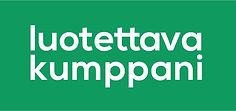 Luotettava-Kumppani-logo_verkkosivuille[