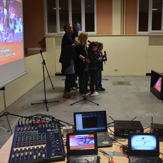 karaoke 1.jpg