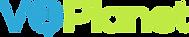 voplanet logo.png