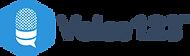 V123_logo.png