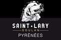 logo OT ST LARY.png