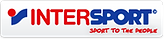 logo intersport 2020.png