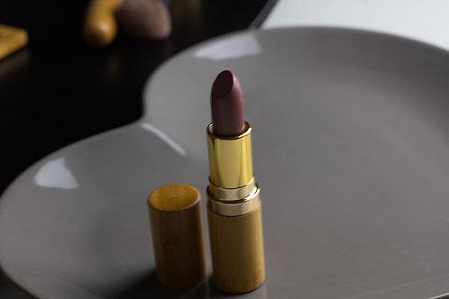 Lippenstifte versch. Farben