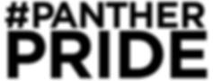 PantherPride.png