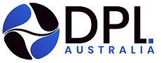 DPL-logo.jpg