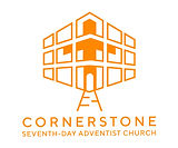 Cornerstone Seventh-Day Adventist Church