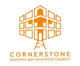 Cornerstone Seventh-Day Adventist Church