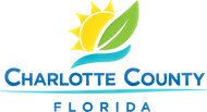 Charlotte County logo.png